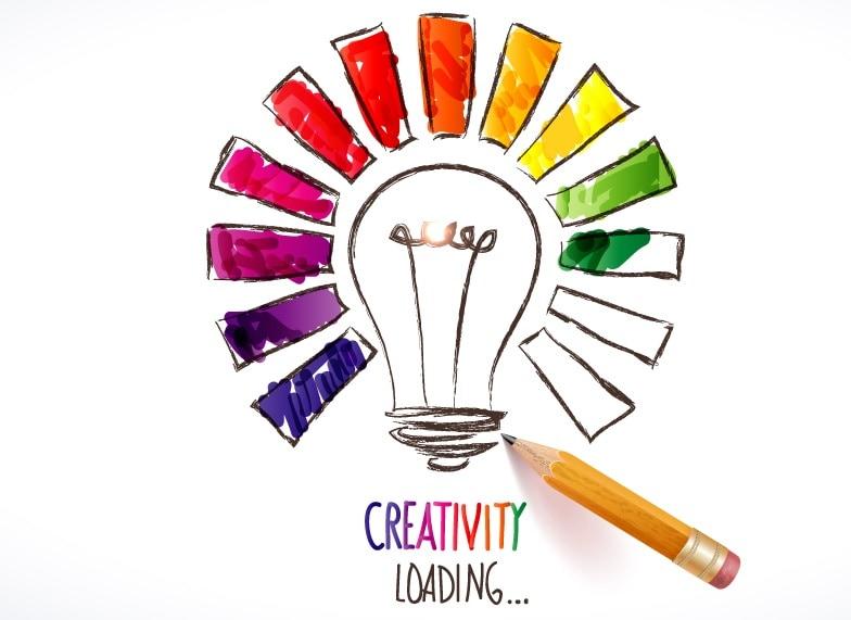 design creativity