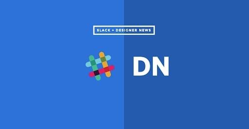 community designer