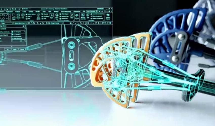 generative design fusion 360