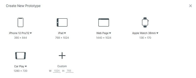 interaction design vs ux