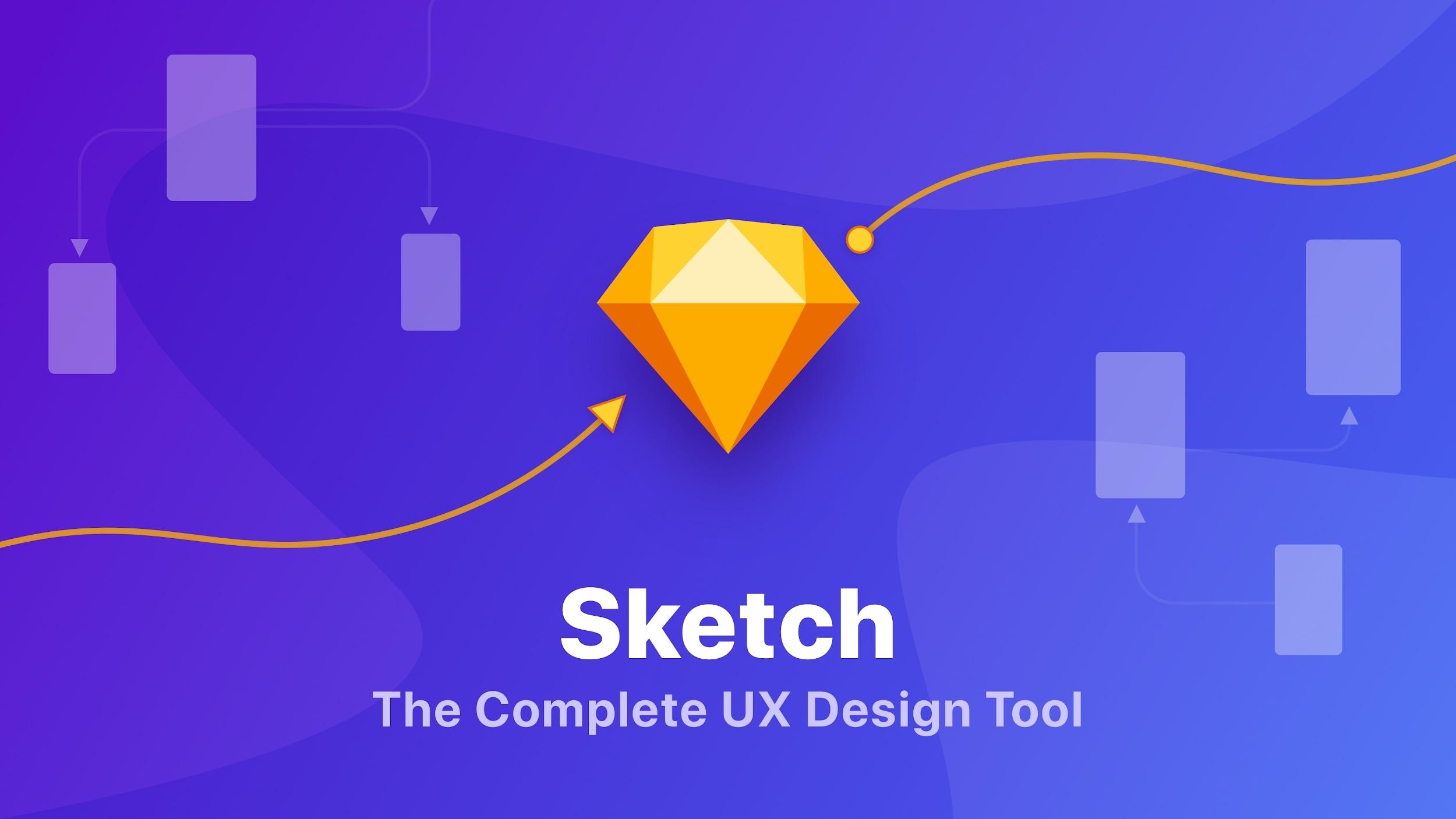 Job responsibilities of UX designer