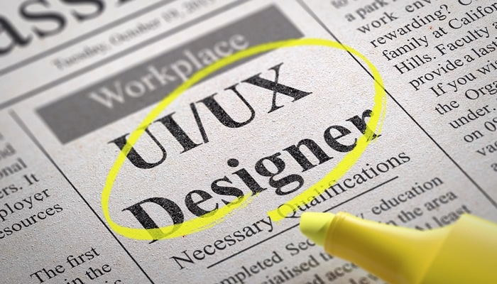 interaction designers