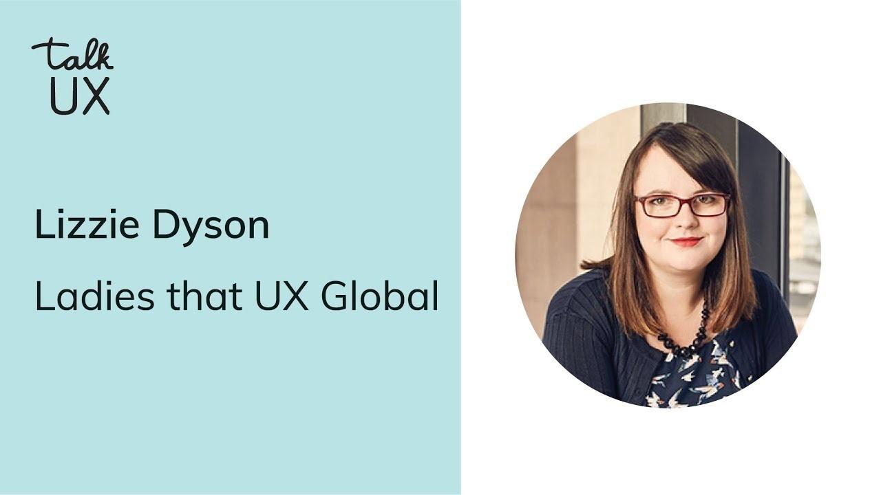 ux design influencers