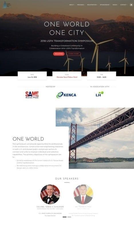 国外设计网站排名