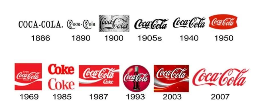 品牌logo 设计