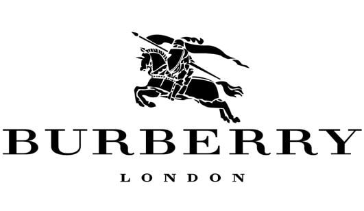 高端品牌logo设计
