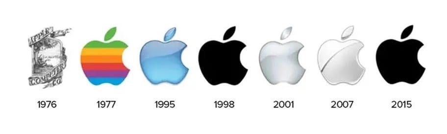 品牌设计logo
