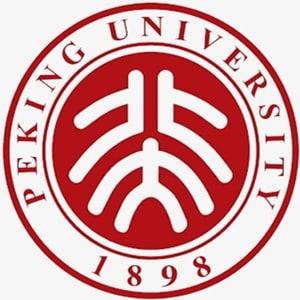 校徽logo设计