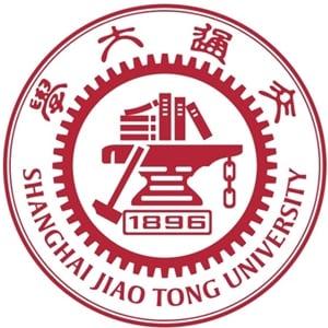 学校logo设计图片欣赏