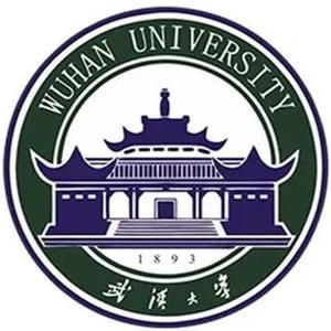 校园logo设计