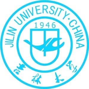 学校logo设计理念