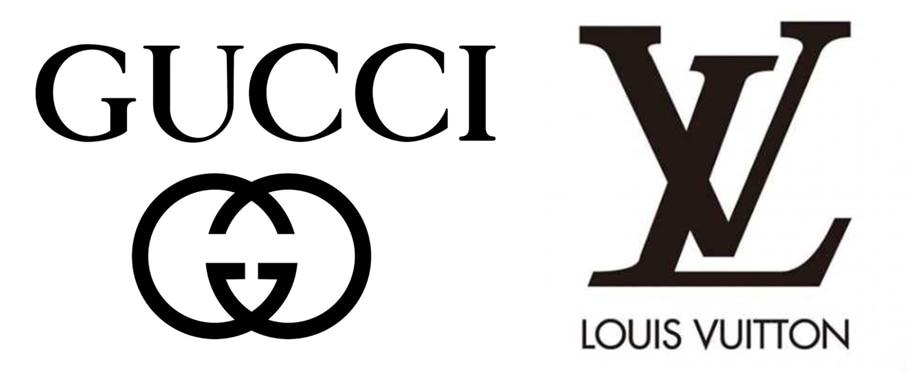 服装品牌logo