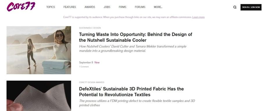 创新创意产品设计