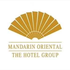 希尔顿酒店logo