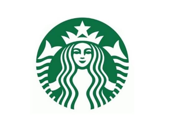 logo设计理念简短范文