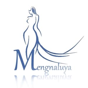 店名logo设计