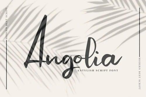 logo设计的思路和方法