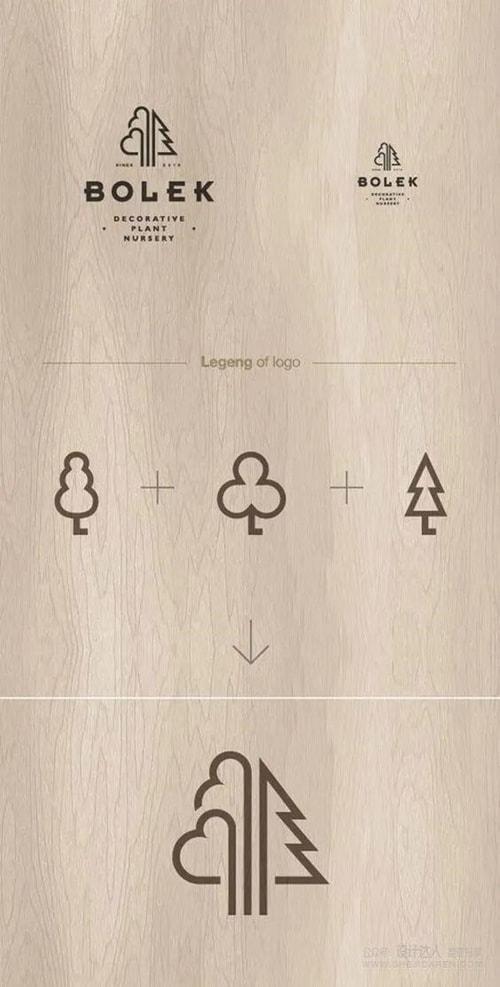 图标设计思路