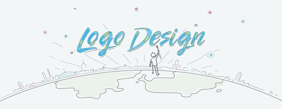 logo图形设计