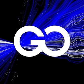 深圳市logo设计公司