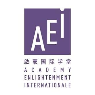 深圳logo设计