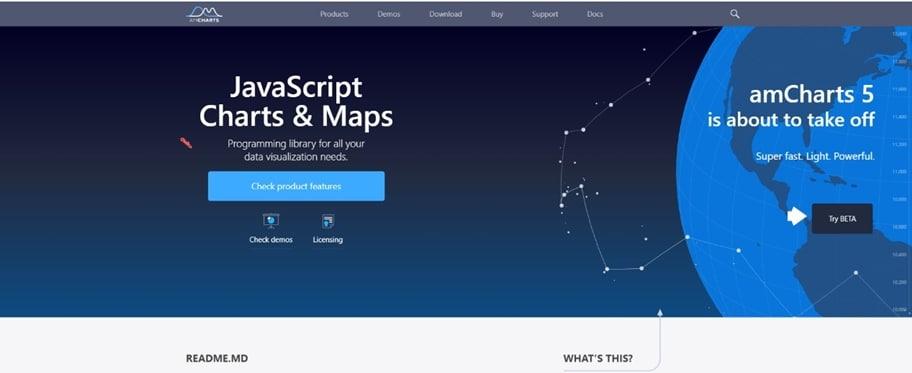 网页设计模板网站