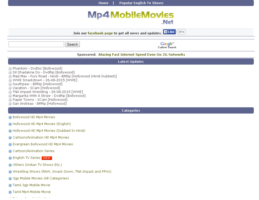 Download hindi picture movies in hd quality for mobile