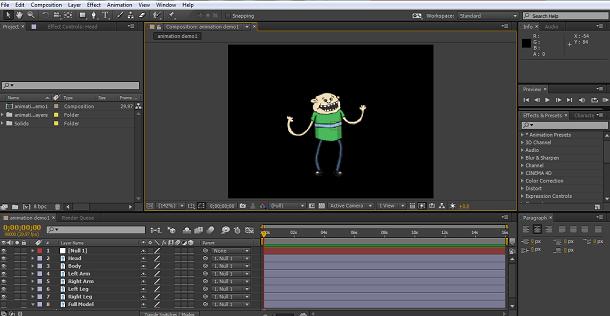 animation-start