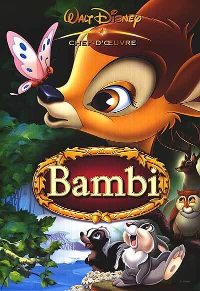 https://images.wondershare.com/multimedia/bambi.jpg
