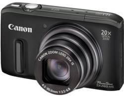 canon-powershot-sx260