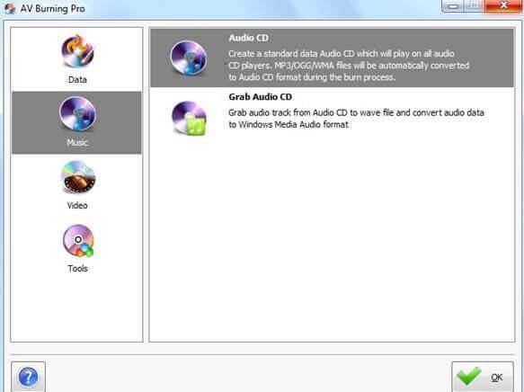 Xilisoft mp3 cd burner 6 key generator