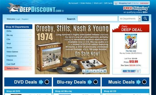 Dec 07, · get_importcds via eBay has EXTRA 20% OFF Orders of $50+ on selected Vinyl Records and CDs or less; use promo code PHLDAYTEN for an additional 10% OFF Select Vinyl LP's $10 or Less – click here for more.