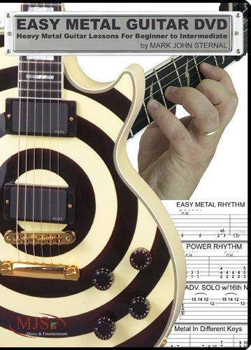 Amazon.com: Learning Guitar for Dummies: Movies & TV