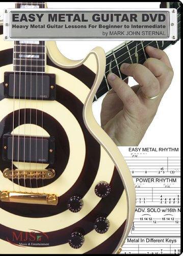 easy-metal-guitar