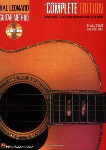 hal-leonard-guitar-method