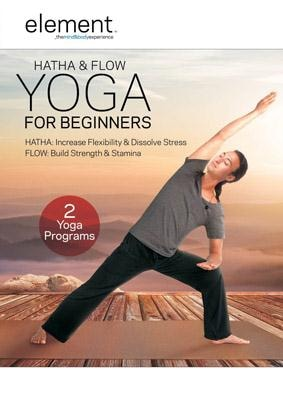 hatha-flow-yoga-for-beginners
