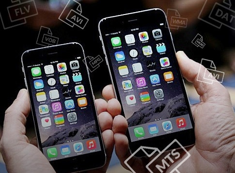 Solving Compatibility Problems for iPhone