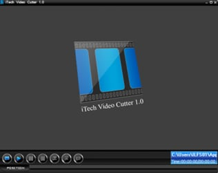 iTech Video Cutter