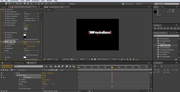 keyframes-set-wonder