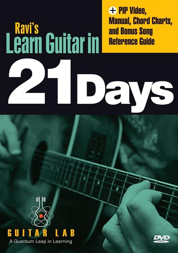 What is the best way to learn to play electric guitar online?