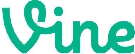 official logo2