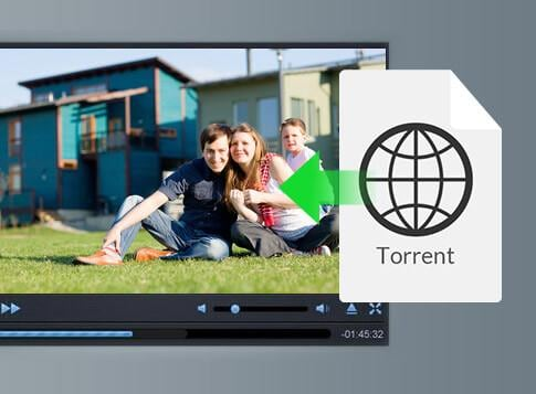 The Best Free Torrent Players Available