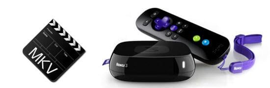 Troubleshooting Tips for Streaming Media to Roku
