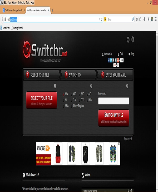 switchr