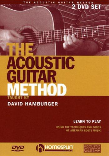 the-acoustic-guitar-method