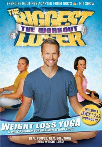 Top 10 DVD-uri Zumba Fitness pentru incepatori, Zumba pierdere în greutate mp4