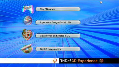 tridef 3d full version