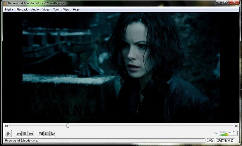 free download latest audio video player for pc