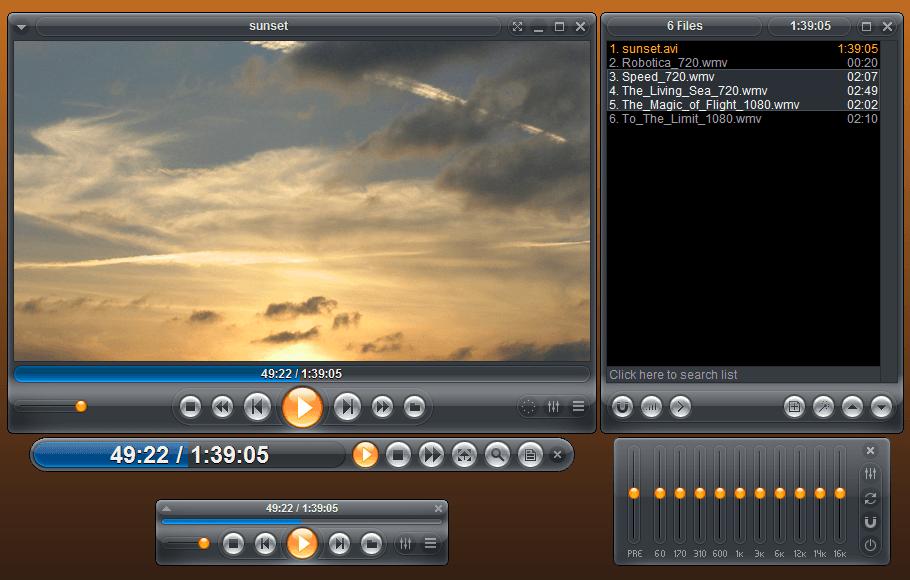 powerdvd 10 full  windows 8