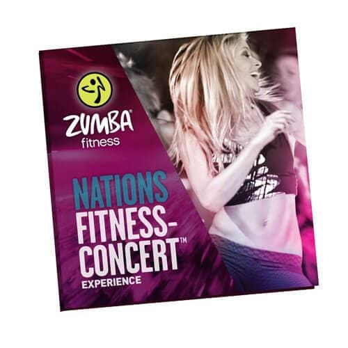 zumba-fitness-nations-fitness-concert